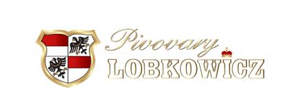 Pivovary Lobkowicz